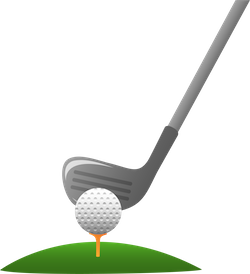 golf_club_and_ball